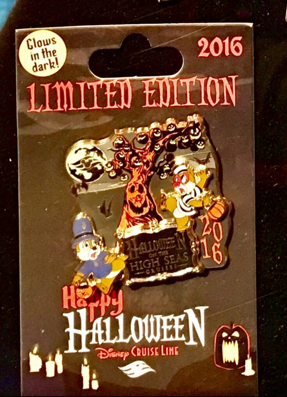 halloween-on-the-high-seas-2016-pin
