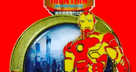 iron-man