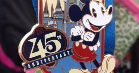magic-kingdom-45th-anniversary-cast-member-pin