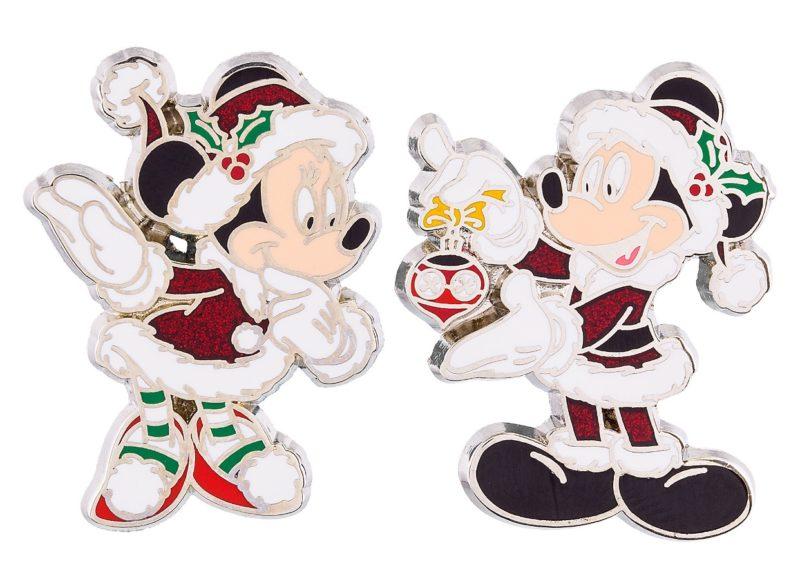 mickey-minnie-holiday-pins