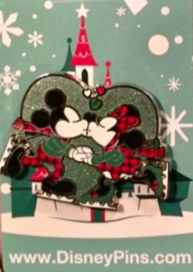 mickey-minnie-kissing-holiday-pin