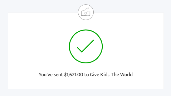 money-donated-to-gktw
