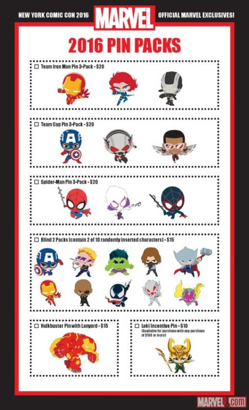 new-york-comic-con-2016-marvel-pins