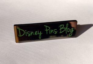old-dpb-logo-pin