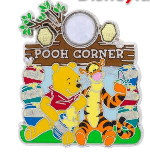 pooh-corner-podh-pin