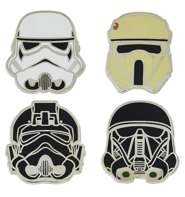 star-wars-rogue-one-helmet-pin-set
