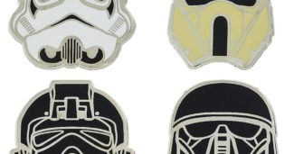 star-wars-rogue-one-helmet-pin-set