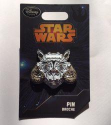 star-wars-tauntaun-pin