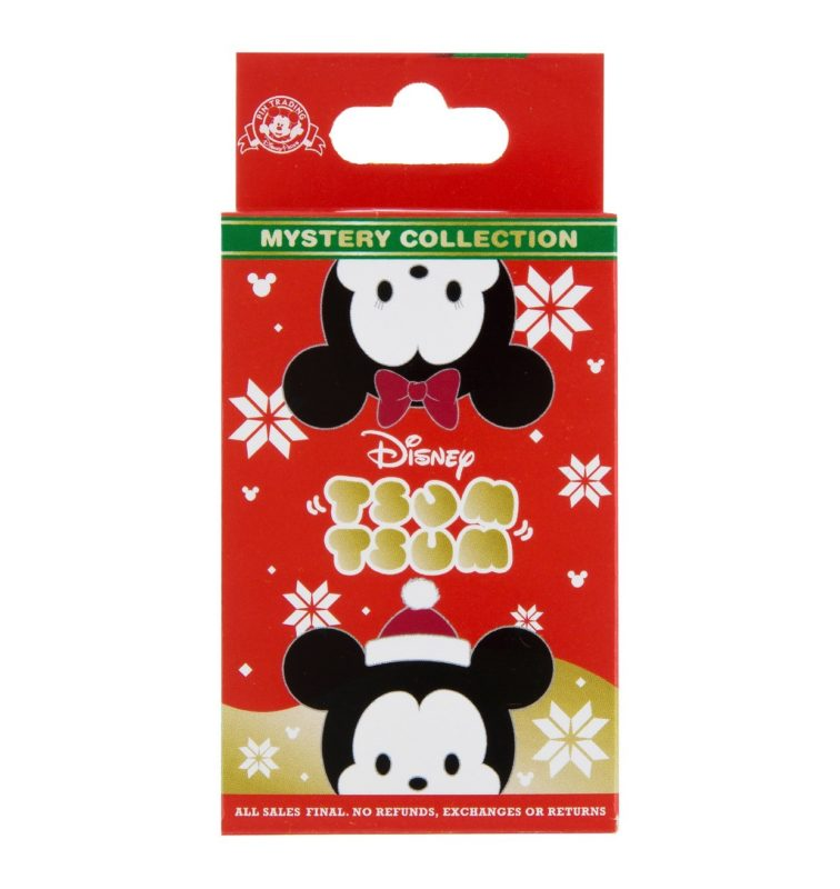 tsum-tsum-holiday-mystery-pin-box