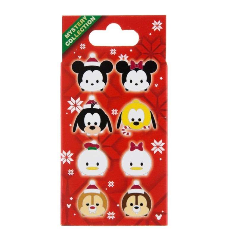 tsum-tsum-holiday-mystery-pin-collection