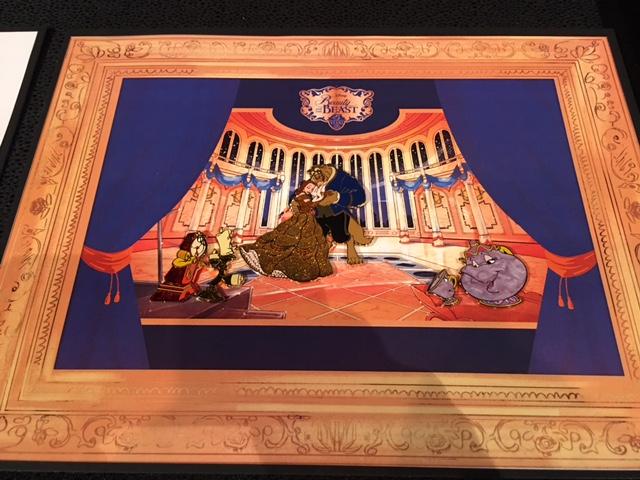 batb-25th-anniversary-framed-pin-set