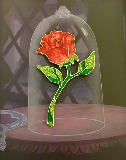 beauty-and-the-beast-rose-jumbo-pin