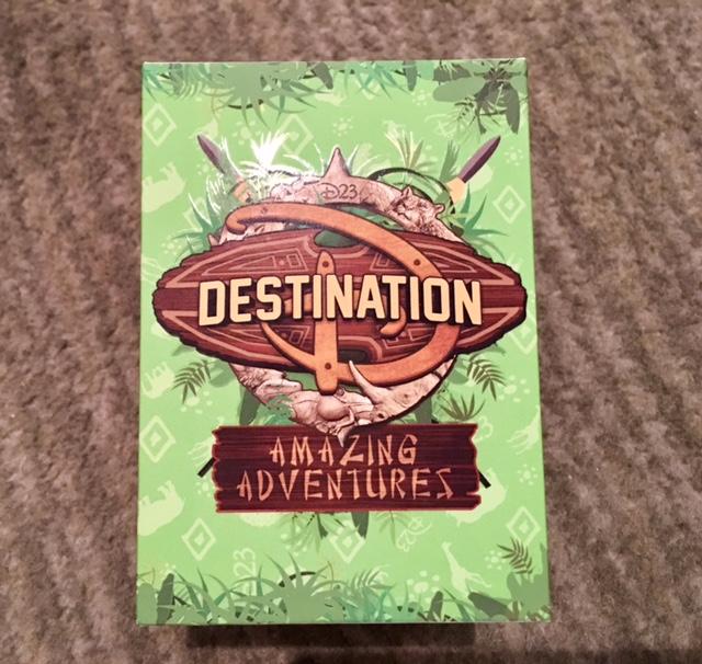 d23-destination-d-amazing-adventures-magicband