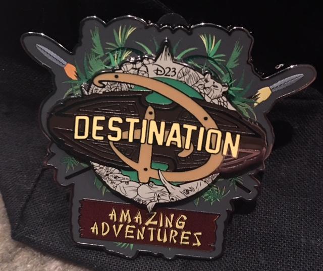 d23-destination-d-amazing-adventures-pin