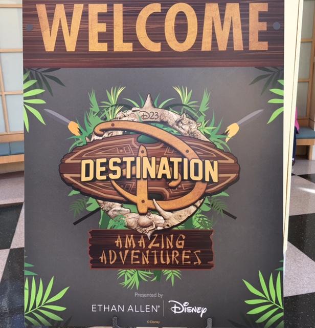 d23-destination-d-amazing-adventures