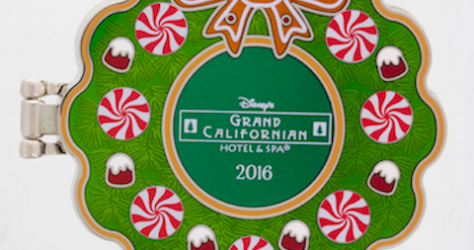 dlr-gingerbread-pin