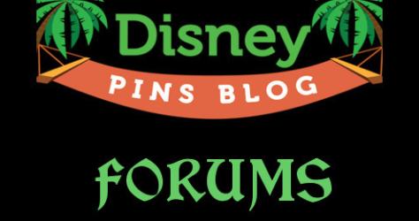 disney-pins-blog-forums