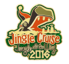 disneyland-jingle-all-the-way-2016-pin