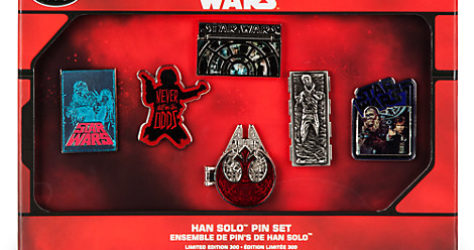 han-solo-pin-set-disney-store