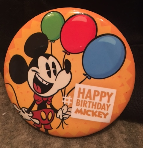 happy-birthday-mickey-button-2016