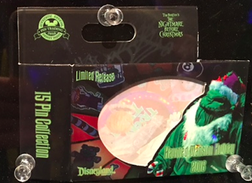 haunted-mansion-holiday-2016-revealconceal-pins