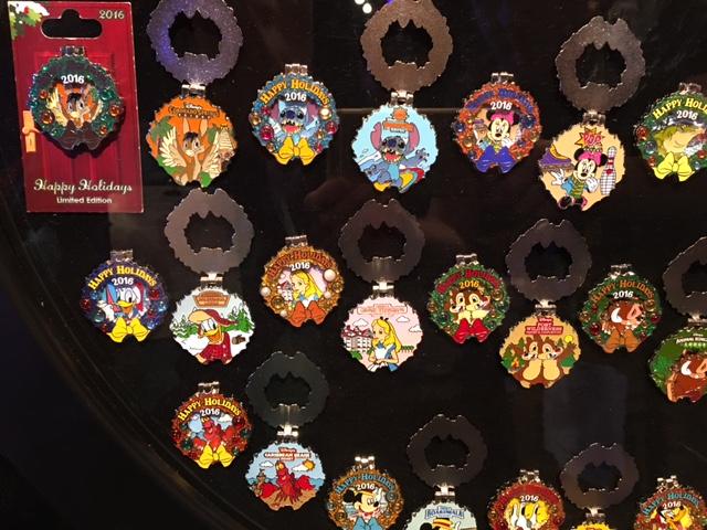 holiday-wreaths-resort-disney-pins-1