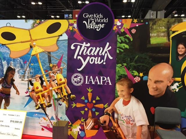 iaapa-2016-give-kids-the-world