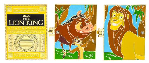 lion-king-timeless-tales-disney-pin