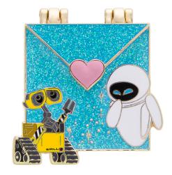 love-letters-wall-e-disney-pin