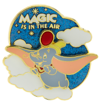 magic-is-in-the-air-dumbo-pin