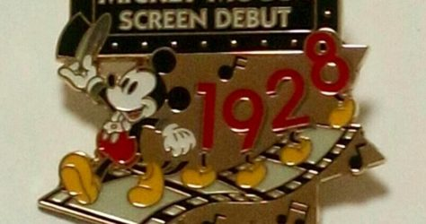 mickey-mouse-screen-debut-pin
