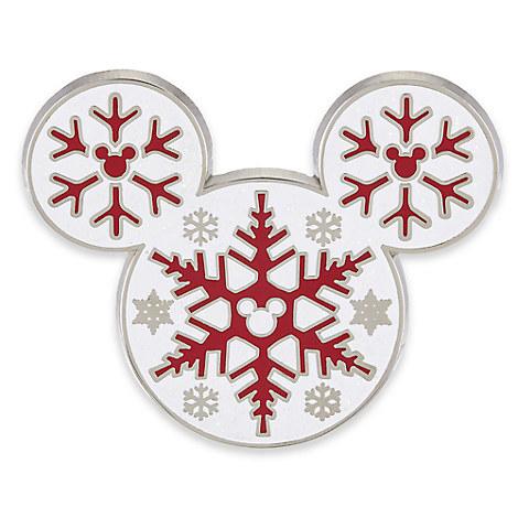mickey-mouse-snowflake-pin