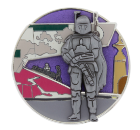 star-wars-bespin-disney-pin