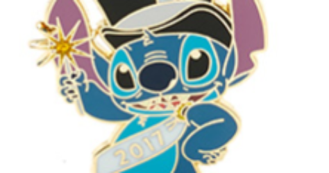 stitch-new-years-pin