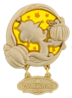 thanksgiving-2016-disney-pin