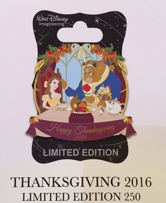 thanksgiving-beauty-and-the-beast-pin-2016