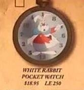 white-rabbit-pocket-watch