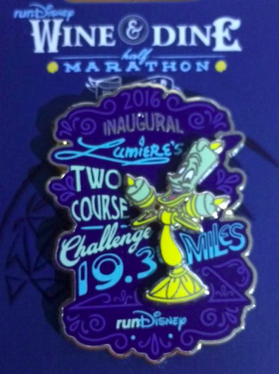 rundisney-two-course-chalenge-pin-2016