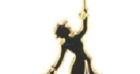 Mary Poppins Pin – Disney Store UK