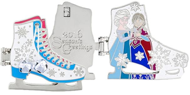 seasons-greetings-2016-anna-and-elsa-ice-skates-pin