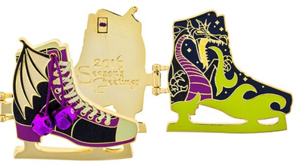 seasons-greetings-2016-maleficent-ice-skates-pin