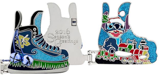 seasons-greetings-2016-stitch-ice-skates-pin
