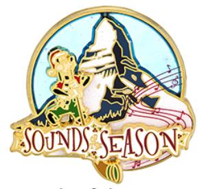 sounds-of-the-season-matterhorn-pin