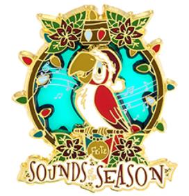 sounds-of-the-season-tiki-room-pin