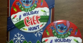 stitchs-holiday-gift-hunt-button