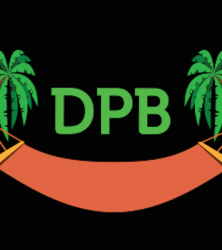 DPB Products