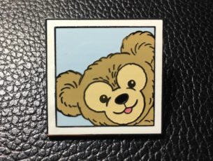 Duffy Pin