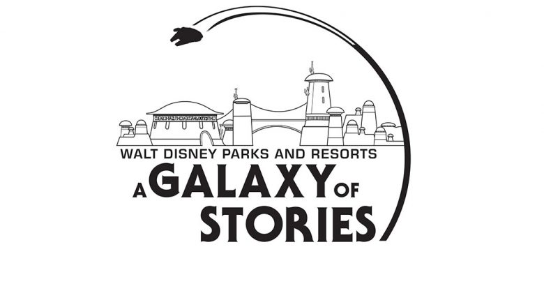 A Galaxy of Stories