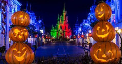 mickeys-not-so-scary-halloween-party-46