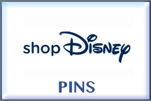 DPB-shopDisney Pins
